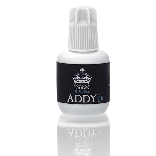 London Brows Lash Adhesive, Black High Humidity