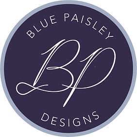 BluePaisley_Logos_FNL-03.jpg
