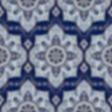 Blue Paisley Background Design.jpg