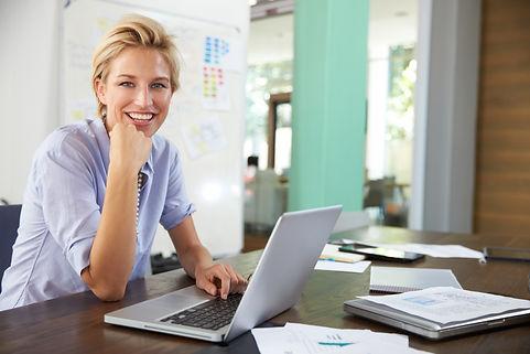 AdobeStock_happywomancomputer.jpeg