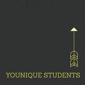 Younique-Students-Insta.png