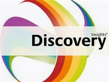 Insights Discovery Profile Foundation Chapter + 90 Min Virtual Coaching Session