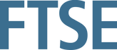 600px-FTSE_Logo.svg.png