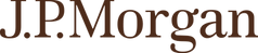 1280px-JPMorgan_logo.svg.png