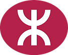 MTR_logo.svg.png