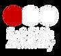 Soft Skills Academy_primary logo (Transp