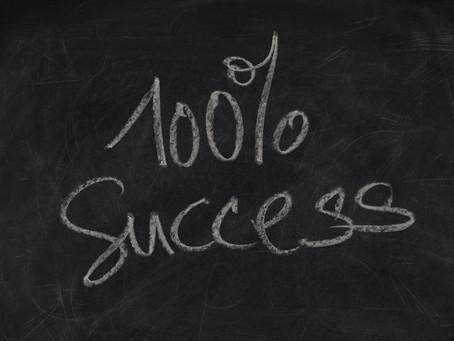 你未來的成功就取決於你對這個技能的認知和發展