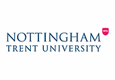 Nottingham-Trent-Uni.png