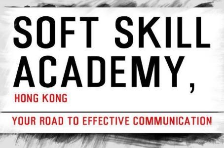 【溝通技巧】為什麼傳統的溝通技巧訓練已過時