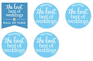 theknot awards.jpg