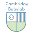 cambaby120x.png