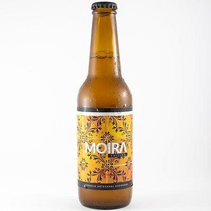 Cerveja Moira