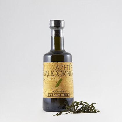 Azeite Salicórnia