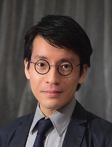Albert Hui's profile picture