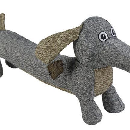 Igračka za pse Buddy 35x18 cm