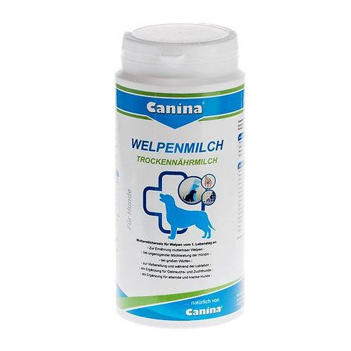 Canina mlijeko za štence u prahu