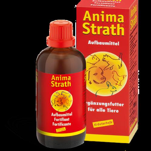 AnimaStrath dodatak prehrani