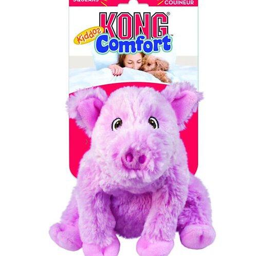 KONG Comfort plišane igračke