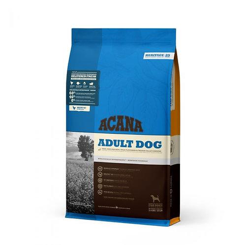 Acana Heritage Adult hrana za pse