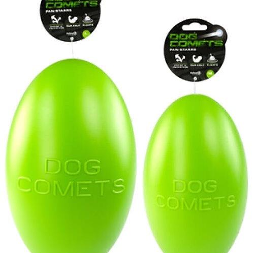 Interaktivna igračka za pse-Dog Comets