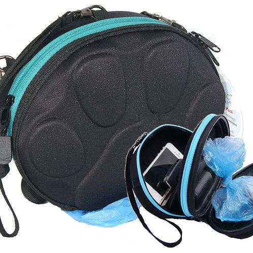 Poop Pac torbica