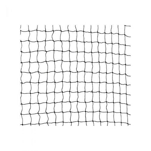 Zaštitina mreža za prozore