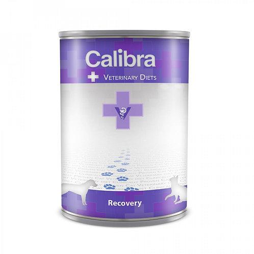 Calibra Recovery 400 g za pse i mačke