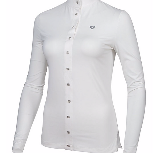 Aubrion natjecateljska košulja-ženska