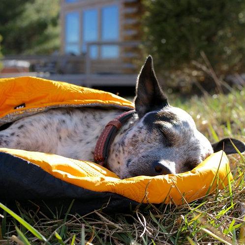 Hurtta OUTBACK DREAMERS krevet za pse