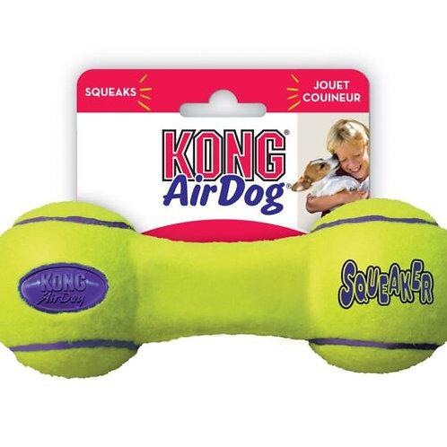 KONG Air Squeaker