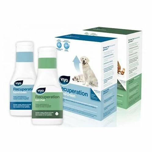 VIYO RECUPERATION otopina za oporavak za pse i mačke 150 ml