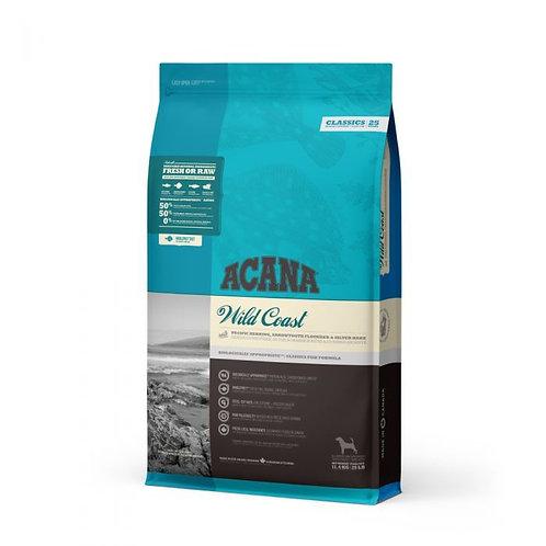 Acana Classics Wild Coast hrana za pse