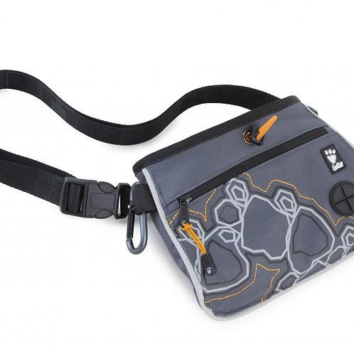 Hurtta Bounty Bag torbica za poslastice
