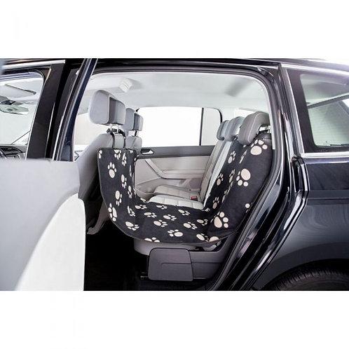 Zaštitna navlaka za auto, šapice