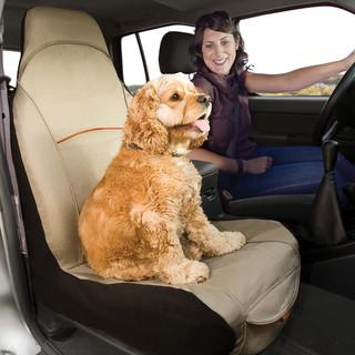 Kopilot zaštitna navlaka za sjedalo
