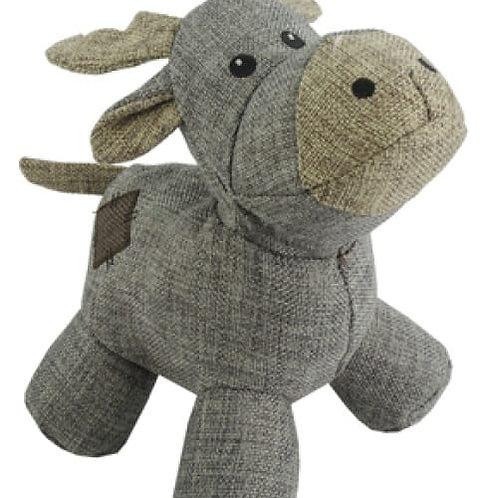 Igračka za pse Moose 21x21 cm