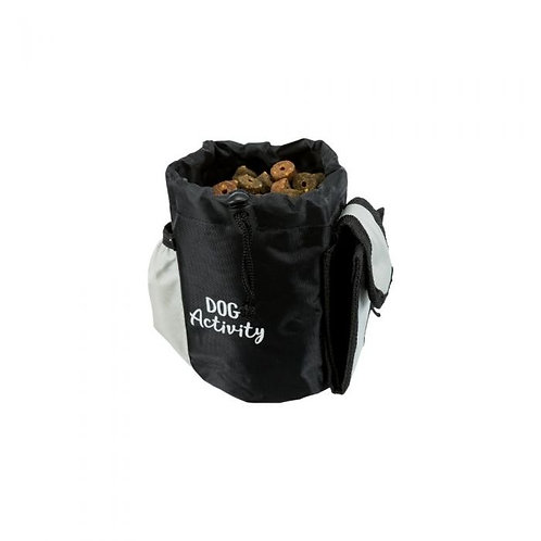 Dog Activity Baggy torbica za poslastice 10 cm