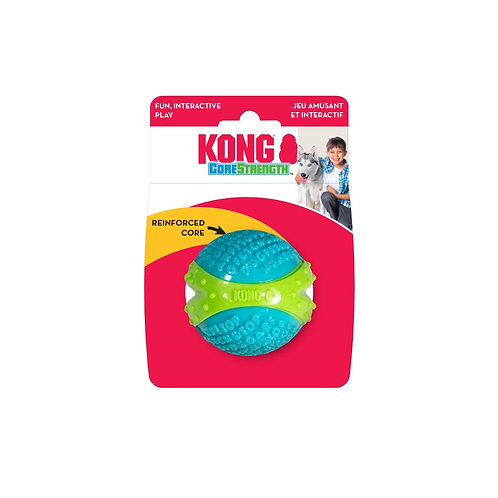 KONG Corestrenght
