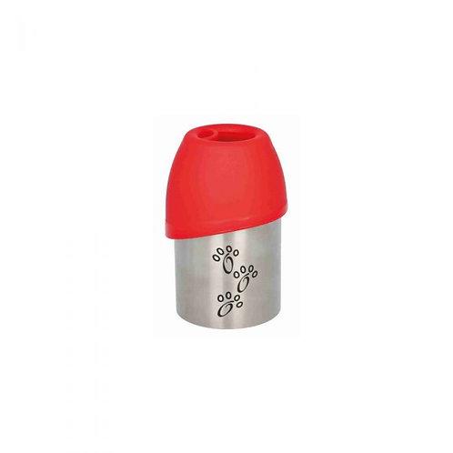 Boca za vodu s posudom 300 ml