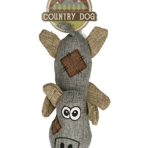 Igračka za pse Lilo 24 cm