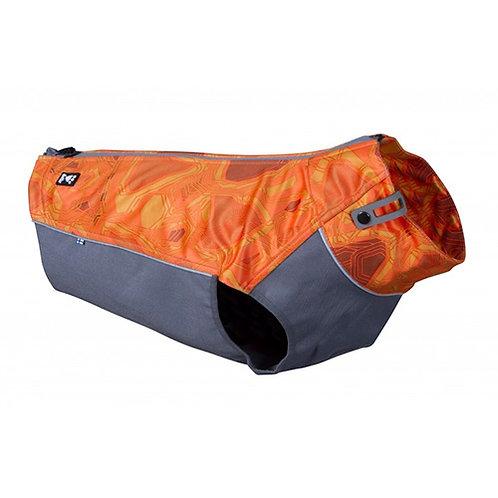 Hurtta Swimmers zaštitni prsluk za pse