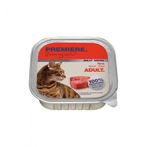 Premiere mokra hrana za mačke 100 g