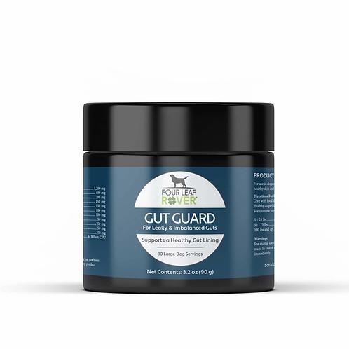GUT GUARD veterinarski probiotici