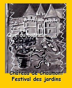 chaumont copie