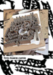 P10 toto tranche carton ++.jpg