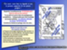 2 JAUNESFINAL gd format 1.jpg