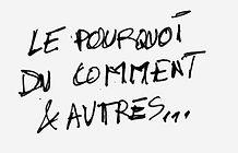 LE POURQUOI 2.jpg