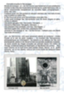 PAGE 5 Chicago-+ok.jpg