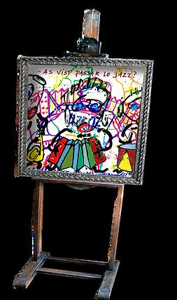 toto tablo tableau copie.png