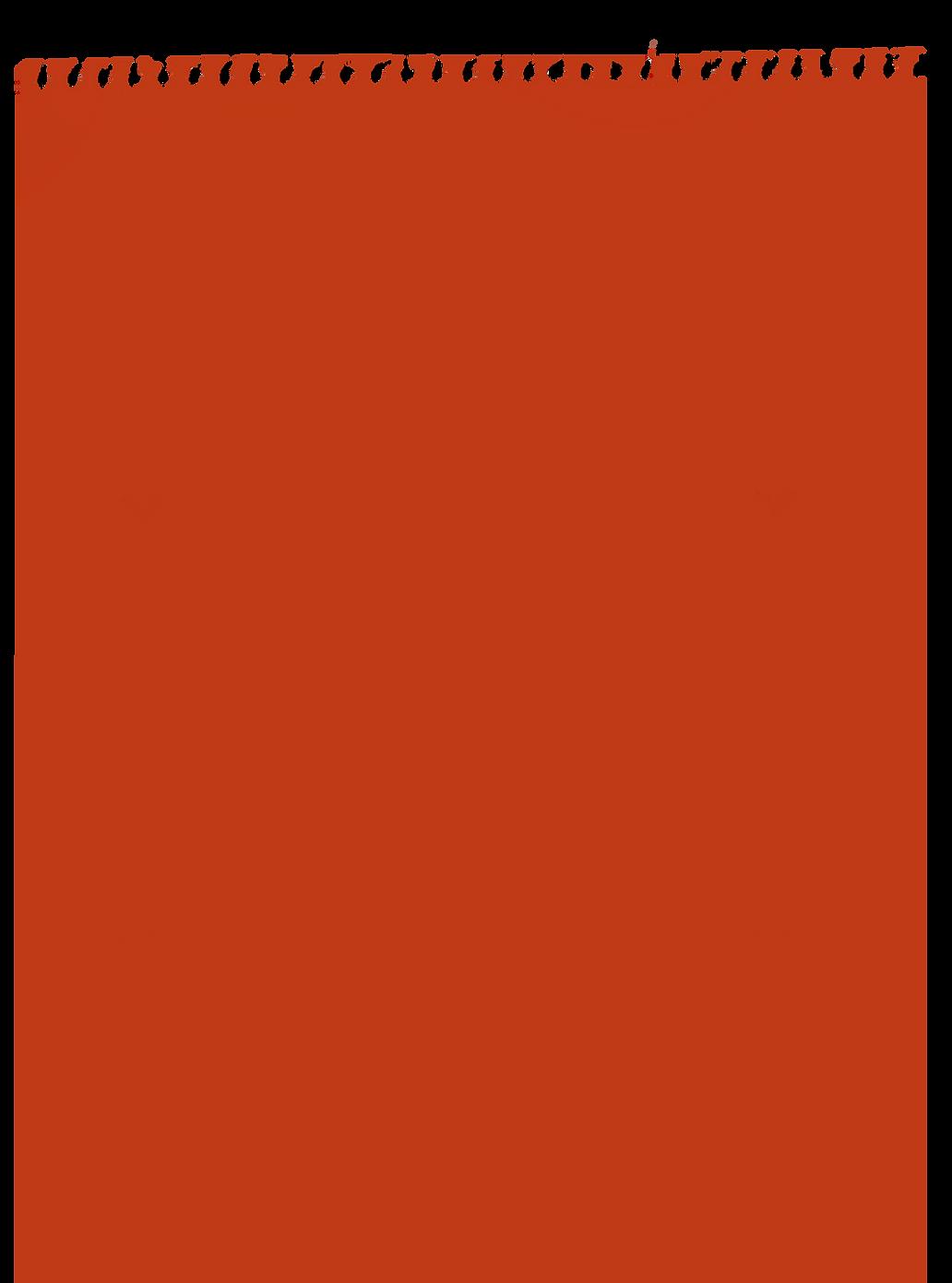 fond trou orange.png